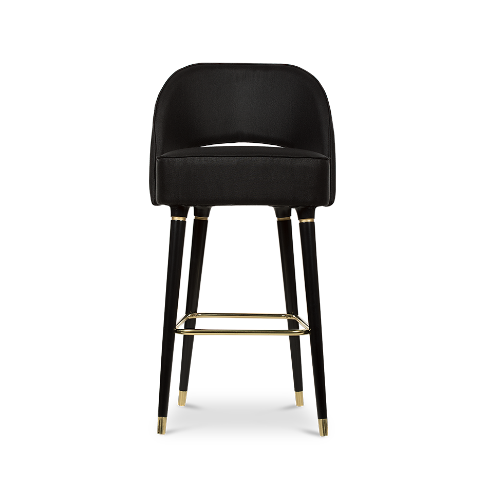 8 Mid Century Bar Chairs That Will Amazed Your Guest In 2020 4 mid century bar chair 8 Mid Century Bar Chairs That Will Amaze Your Guests In 2020! 8 Mid Century Bar Chairs That Will Amazed Your Guest In 2020 9