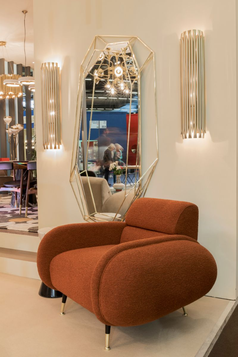 Check Out New And Exciting Mid-Century Furniture Pieces At Covet Paris_1 (1) mid-century furniture Check Out New And Exciting Mid-Century Furniture Pieces At Covet Paris Check Out New And Exciting Mid Century Furniture Pieces At Covet Paris 1 1
