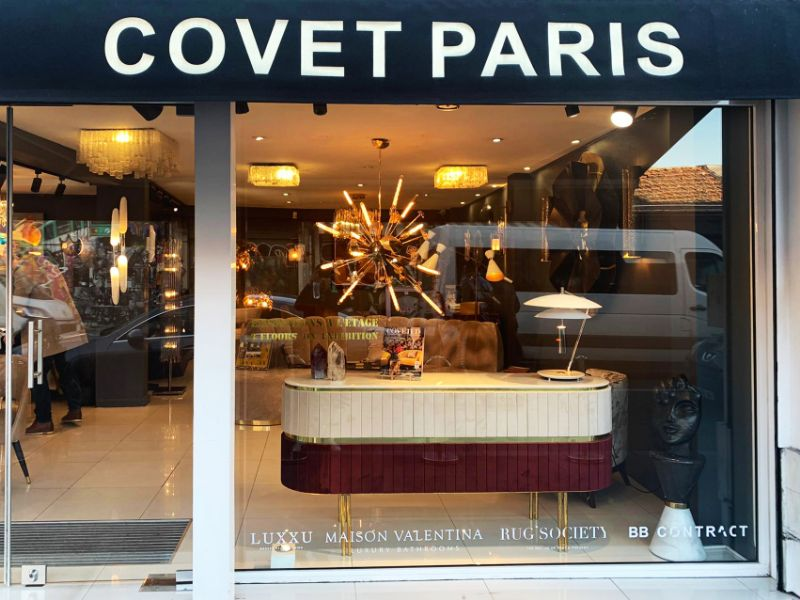 Check Out New And Exciting Mid-Century Furniture Pieces At Covet Paris_12 mid-century furniture Check Out New And Exciting Mid-Century Furniture Pieces At Covet Paris Check Out New And Exciting Mid Century Furniture Pieces At Covet Paris 12