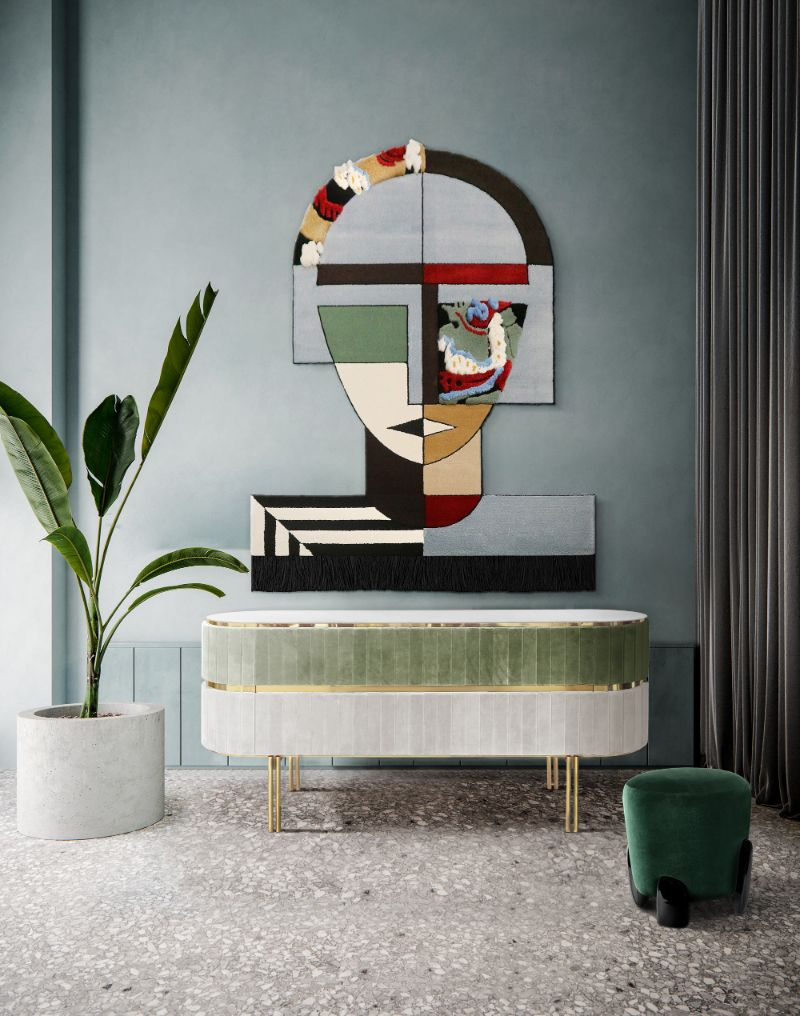 Check Out New And Exciting Mid-Century Furniture Pieces At Covet Paris_8 (1) mid-century furniture Check Out New And Exciting Mid-Century Furniture Pieces At Covet Paris Check Out New And Exciting Mid Century Furniture Pieces At Covet Paris 8 1