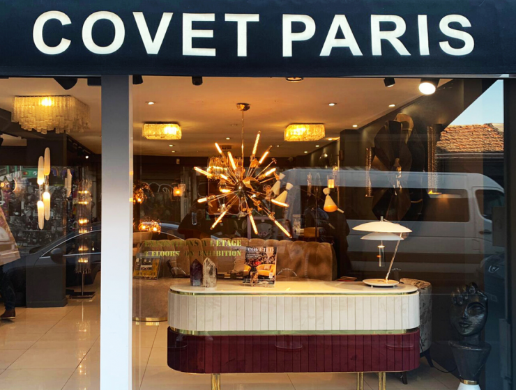 Check Out New And Exciting Mid-Century Furniture Pieces At Covet Paris_feat mid-century furniture Check Out New And Exciting Mid-Century Furniture Pieces At Covet Paris Check Out New And Exciting Mid Century Furniture Pieces At Covet Paris feat 740x560