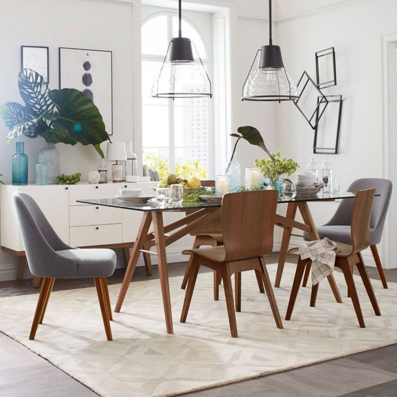 Dining Room Inspiration 3 Secrets To Choosing The Right Chair_3 dining room inspiration Dining Room Inspiration: 3 Secrets To Choosing The Right Chair Dining Room Inspiration 3 Secrets To Choosing The Right Chair 3
