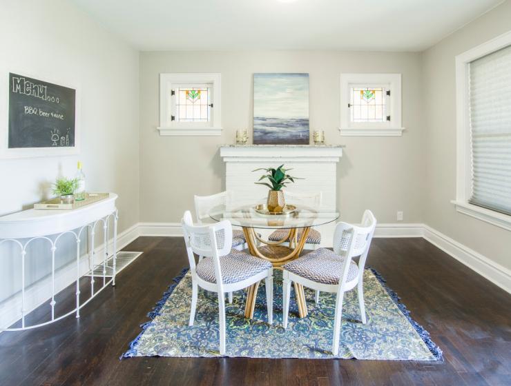 Interiors Decor Inspirations Essential Home