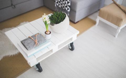 home decor trends Home Decor Trends 2020: Embrace The Beauty Of Your Residence Home Decor Trends 2020  Embrace The Beauty Of Your Residence feat 480x300
