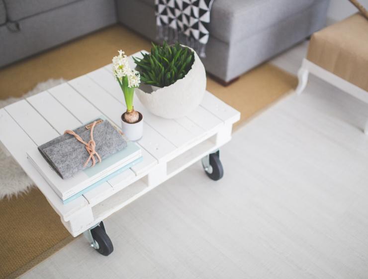 home decor trends Home Decor Trends 2020: Embrace The Beauty Of Your Residence Home Decor Trends 2020  Embrace The Beauty Of Your Residence feat 740x560