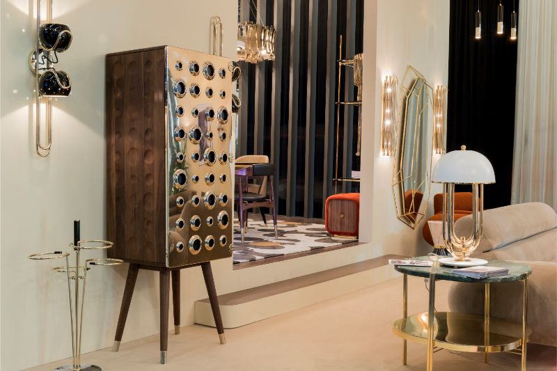 maison et objet Last Day Of Maison Et Objet: Luxury Stands Design Lovers Must Visit IMG 1194 1
