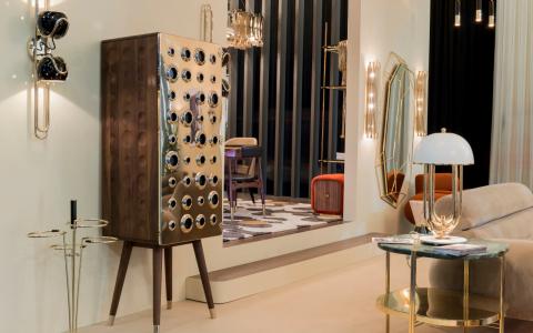maison et objet Last Day Of Maison Et Objet: Luxury Stands Design Lovers Must Visit Last Day Of Maison Et Objet  Luxury Stands Design Lovers Must Visit feat 480x300