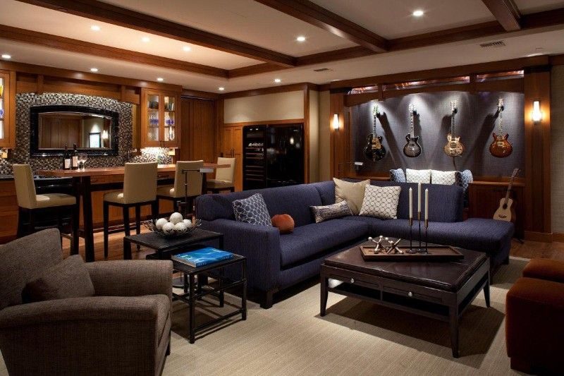 What-Makes-the-Perfect-Mid-Century-Man-Cave-1 (1) man cave What Makes the Perfect Mid-Century Man Cave? What Makes the Perfect Mid Century Man Cave 1 1