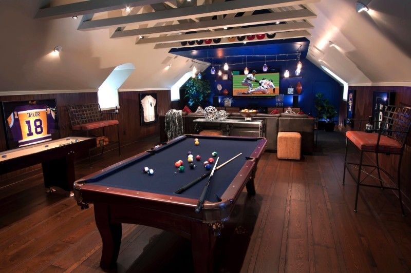 What-Makes-the-Perfect-Mid-Century-Man-Cave-4 (1) man cave What Makes the Perfect Mid-Century Man Cave? What Makes the Perfect Mid Century Man Cave 4 1