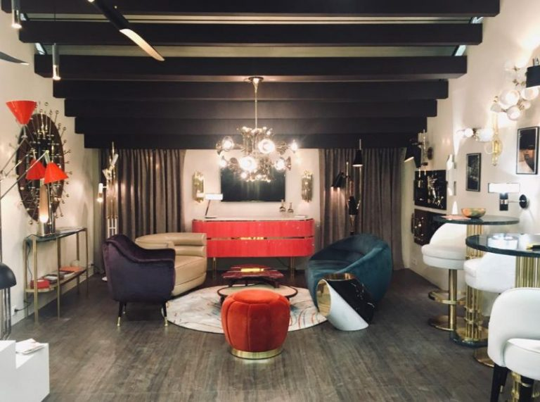 imm cologne The Luxury Brands You Can't Afford To Miss At IMM Cologne 2020 WhatsApp Image 2020 01 12 at 13 imm cologne IMM Cologne 2020: The Highlights Of The Design Fair WhatsApp Image 2020 01 12 at 13