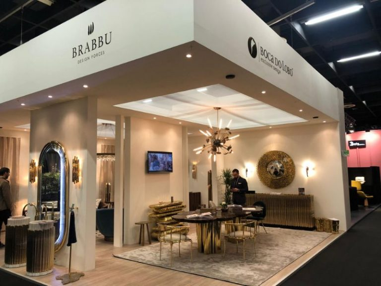 imm cologne The Luxury Brands You Can't Afford To Miss At IMM Cologne 2020 WhatsApp Image 2020 01 13 at 08