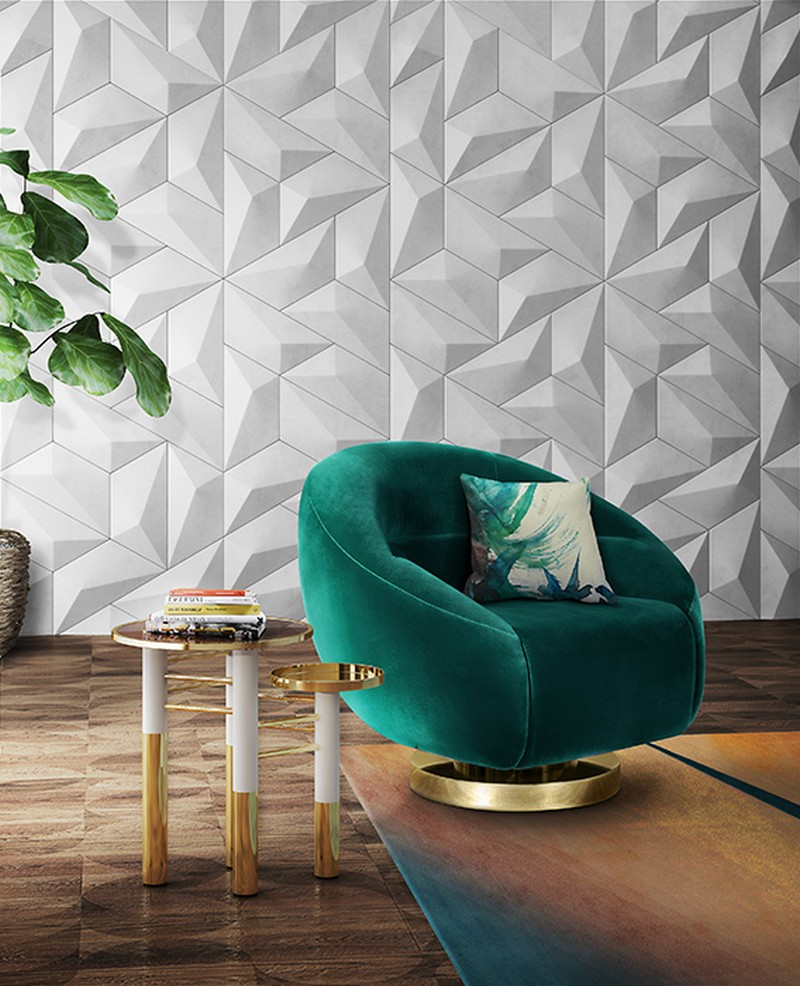 Decorate Like Jonathan Adler With The Best Mid-Century Furniture Ideas jonathan adler Decorate Like Jonathan Adler With The Best Mid-Century Furniture Ideas Decorate Like Jonathan Adler With The Best Mid Century Furniture Ideas 2