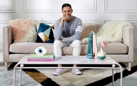 Decorate Like Jonathan Adler With The Best Mid-Century Furniture Ideas jonathan adler Decorate Like Jonathan Adler With The Best Mid-Century Furniture Ideas Decorate Like Jonathan Adler With The Best Mid Century Furniture Ideas capa 480x300