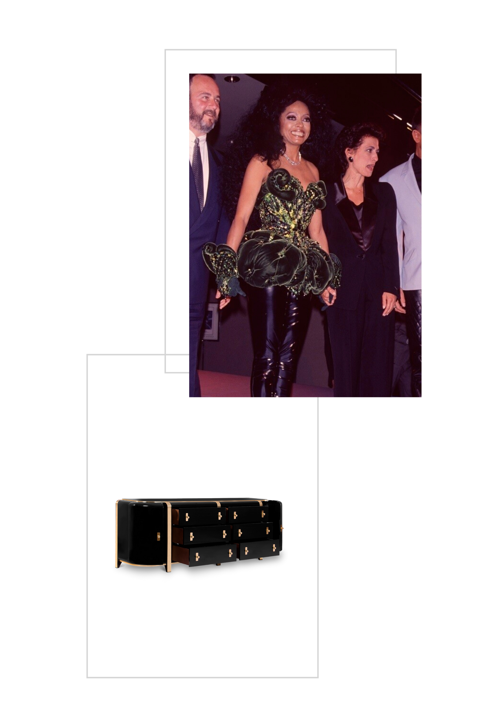 Vintage Style: Get Inspired By This Incredible Diana Ross OutfitsVintage Style: Get Inspired By This Incredible Diana Ross Outfits vintage style Vintage Style: Get Inspired By This Incredible Diana Ross Outfits Design sem nome 1