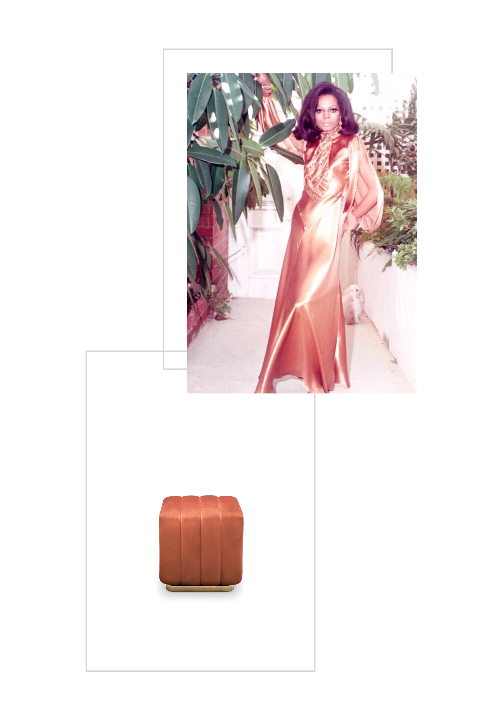 Vintage Style: Get Inspired By This Incredible Diana Ross OutfitsVintage Style: Get Inspired By This Incredible Diana Ross Outfits vintage style Vintage Style: Get Inspired By This Incredible Diana Ross Outfits Design sem nome 2