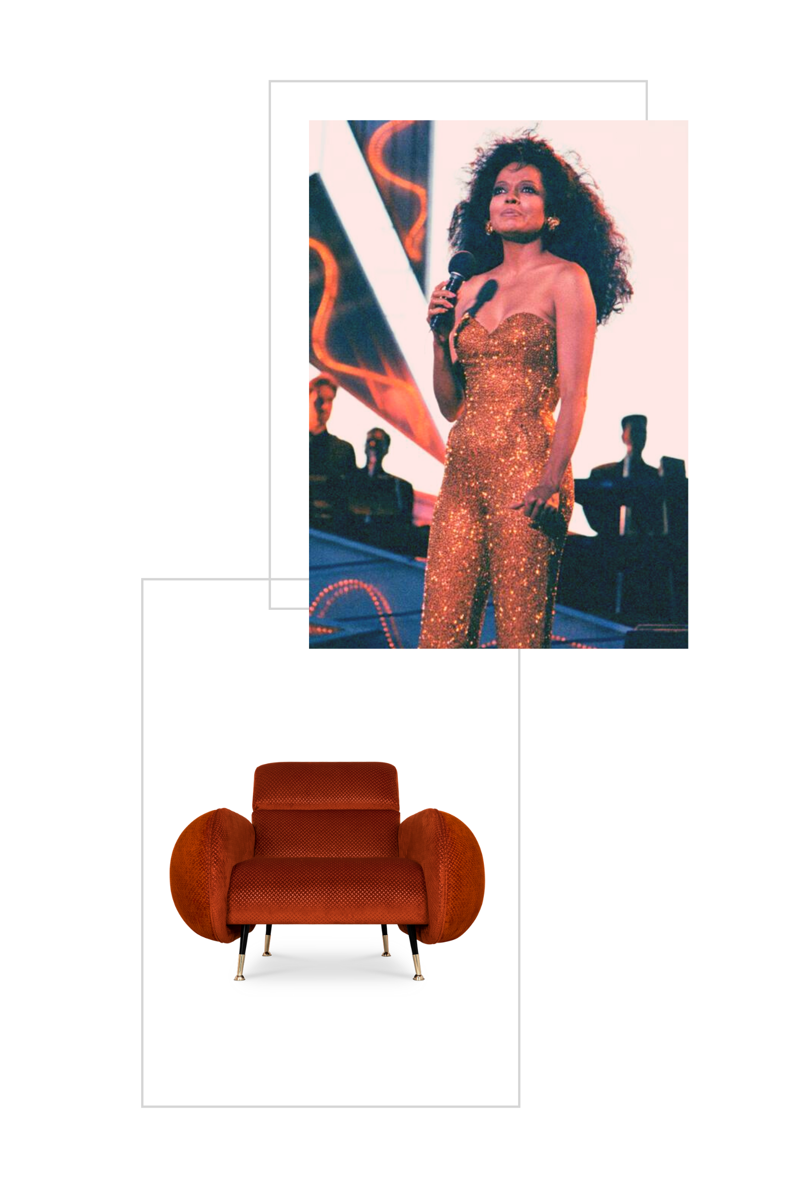 Vintage Style: Get Inspired By This Incredible Diana Ross OutfitsVintage Style: Get Inspired By This Incredible Diana Ross Outfits vintage style Vintage Style: Get Inspired By This Incredible Diana Ross Outfits Design sem nome