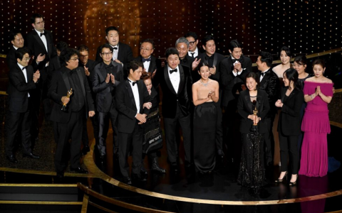 Full List Of Oscars Winners 2020 Honoring The Talent Of Hollywood_feat oscars winners 2020 Full List Of Oscars Winners 2020 Honoring The Talent Of Hollywood Full List Of Oscars Winners 2020 Honoring The Talent Of Hollywood feat 480x300