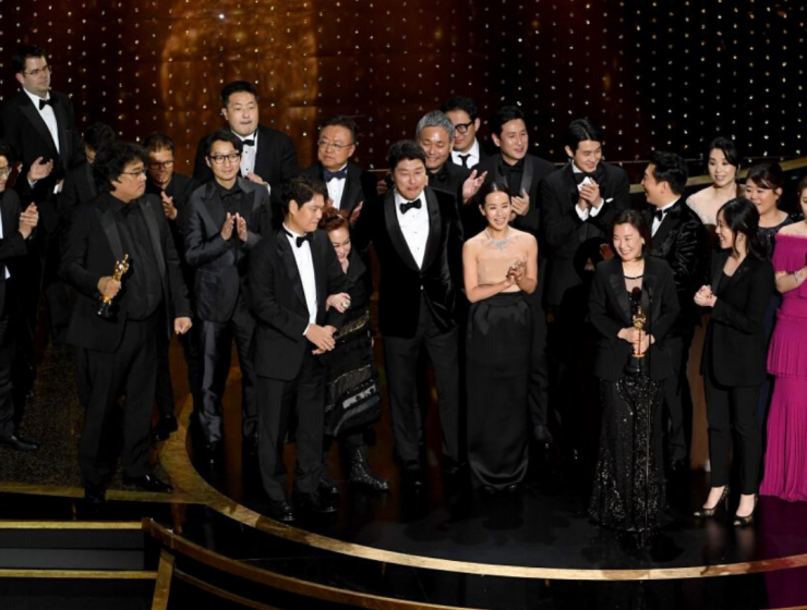 Full List Of Oscars Winners 2020 Honoring The Talent Of Hollywood_feat oscars winners 2020 Full List Of Oscars Winners 2020 Honoring The Talent Of Hollywood Full List Of Oscars Winners 2020 Honoring The Talent Of Hollywood feat 740x560