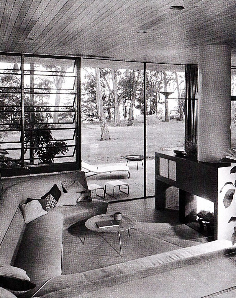Mid-Century Modern (5) mid-century modern Mid-Century Modern – A Timeless Design Style Mid Century Modern 5