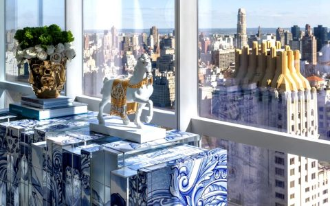 NYC's New Luxury Design Project Brings The Best Mid-Century Ideas luxury design project NYC's New Luxury Design Project Brings The Best Mid-Century Ideas NYCs New Luxury Design Project Brings The Best Mid Century Ideas capa 1 480x300