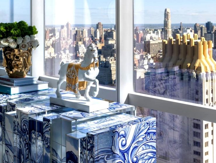 NYC's New Luxury Design Project Brings The Best Mid-Century Ideas luxury design project NYC's New Luxury Design Project Brings The Best Mid-Century Ideas NYCs New Luxury Design Project Brings The Best Mid Century Ideas capa 1 740x560