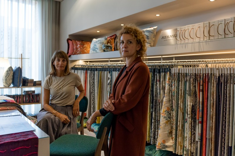 studiopepe Studiopepe Meets The Mid-Century Modern Style In A Unique Collection Studiopepe Meets The Mid Century Modern Style In A Unique Collection 5