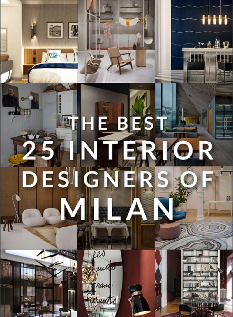 This Inspirational Ebook Shows You Milan's Best Interior Designers milan's best interior designers This Inspirational Ebook Shows You Milan's Best Interior Designers This Inspirational Ebook Shows You Milans Best Interior Designers 2