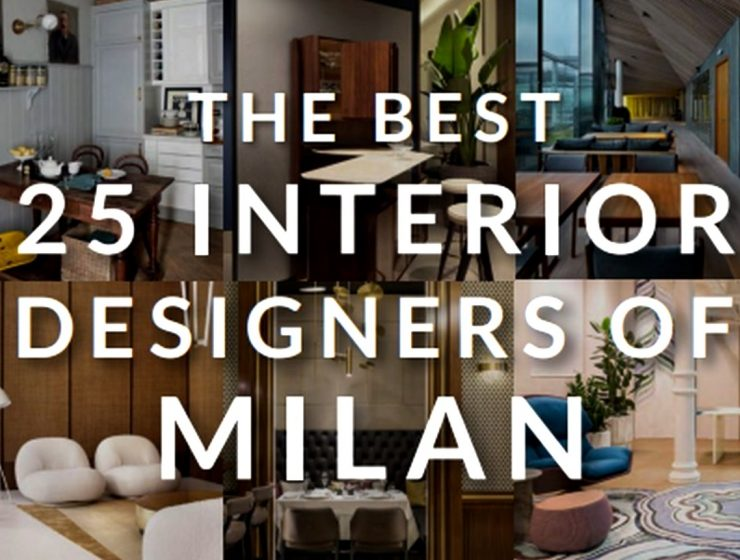 This Inspirational Ebook Shows You Milan's Best Interior Designers milan's best interior designers This Inspirational Ebook Shows You Milan's Best Interior Designers This Inspirational Ebook Shows You Milans Best Interior Designers capa 740x560
