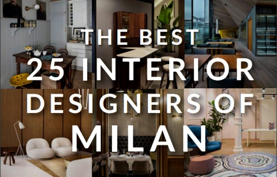 This Inspirational Ebook Shows You Milan's Best Interior Designers milan's best interior designers This Inspirational Ebook Shows You Milan's Best Interior Designers This Inspirational Ebook Shows You Milans Best Interior Designers capa 900x576  Homepage This Inspirational Ebook Shows You Milans Best Interior Designers capa 900x576