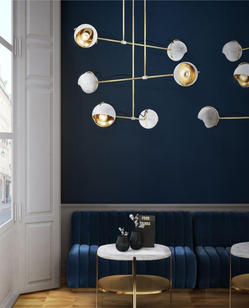 Trendy Design Inspirations Featuring Pantone's Famous Classic Blue! pantone Trendy Design Inspirations Featuring Pantone's Famous Classic Blue! Trendy Design Inspirations Featuring Pantones Famous Classic Blue 2