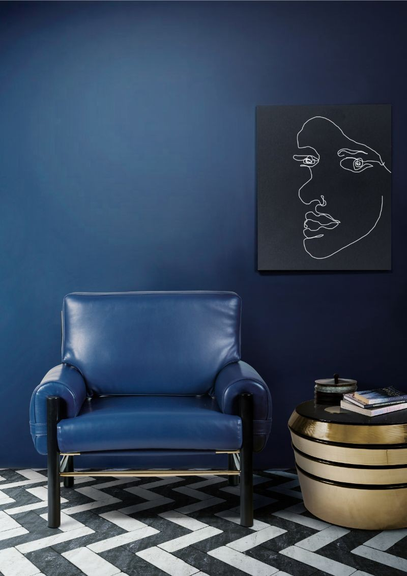 Trendy Design Inspirations Featuring Pantone's Famous Classic Blue! pantone Trendy Design Inspirations Featuring Pantone's Famous Classic Blue! Trendy Design Inspirations Featuring Pantones Famous Classic Blue 3