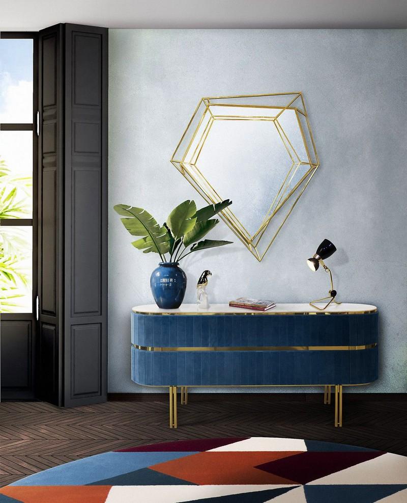 Trendy Design Inspirations Featuring Pantone's Famous Classic Blue! pantone Trendy Design Inspirations Featuring Pantone's Famous Classic Blue! Trendy Design Inspirations Featuring Pantones Famous Classic Blue 4