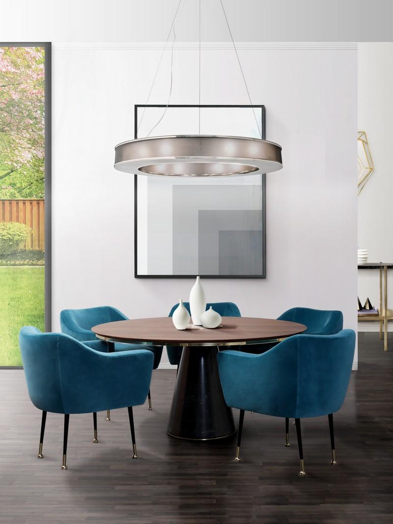 Trendy Design Inspirations Featuring Pantone's Famous Classic Blue! pantone Trendy Design Inspirations Featuring Pantone's Famous Classic Blue! Trendy Design Inspirations Featuring Pantones Famous Classic Blue 5