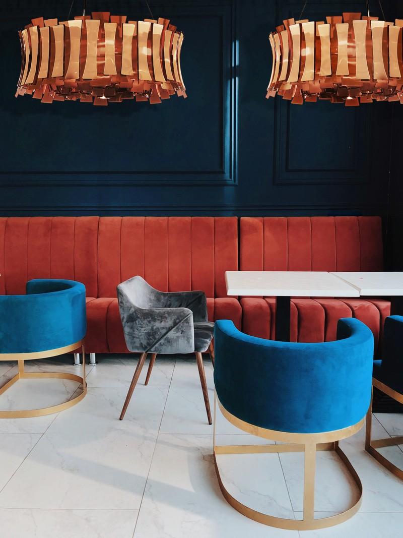 Trendy Design Inspirations Featuring Pantone's Famous Classic Blue! pantone Trendy Design Inspirations Featuring Pantone's Famous Classic Blue! Trendy Design Inspirations Featuring Pantones Famous Classic Blue 7