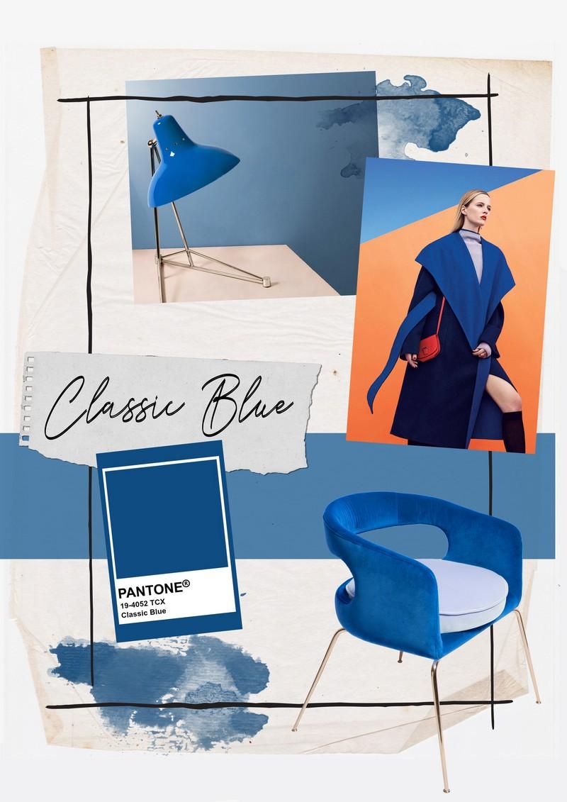 Trendy Design Inspirations Featuring Pantone's Famous Classic Blue! pantone Trendy Design Inspirations Featuring Pantone's Famous Classic Blue! Trendy Design Inspirations Featuring Pantones Famous Classic Blue 8