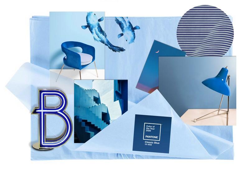 Trendy Design Inspirations Featuring Pantone's Famous Classic Blue! pantone Trendy Design Inspirations Featuring Pantone's Famous Classic Blue! Trendy Design Inspirations Featuring Pantones Famous Classic Blue 9