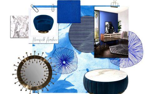 Trendy Design Inspirations Featuring Pantone's Famous Classic Blue! pantone Trendy Design Inspirations Featuring Pantone's Famous Classic Blue! Trendy Design Inspirations Featuring Pantones Famous Classic Blue capa 480x300
