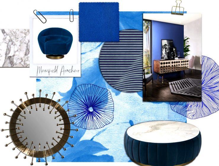 Trendy Design Inspirations Featuring Pantone's Famous Classic Blue! pantone Trendy Design Inspirations Featuring Pantone's Famous Classic Blue! Trendy Design Inspirations Featuring Pantones Famous Classic Blue capa 740x560