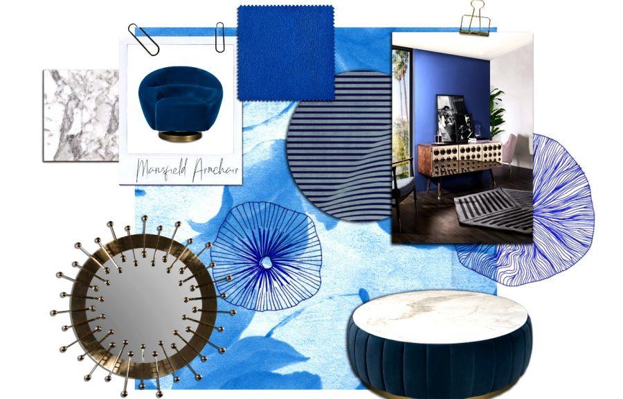 Trendy Design Inspirations Featuring Pantone's Famous Classic Blue! pantone Trendy Design Inspirations Featuring Pantone's Famous Classic Blue! Trendy Design Inspirations Featuring Pantones Famous Classic Blue capa 900x576  Homepage Trendy Design Inspirations Featuring Pantones Famous Classic Blue capa 900x576