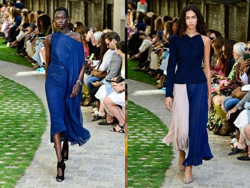 Trendy Design Inspirations Featuring Pantone's Famous Classic Blue! pantone Trendy Design Inspirations Featuring Pantone's Famous Classic Blue! Trendy Design Inspirations Featuring Pantones Famous Classic Blue