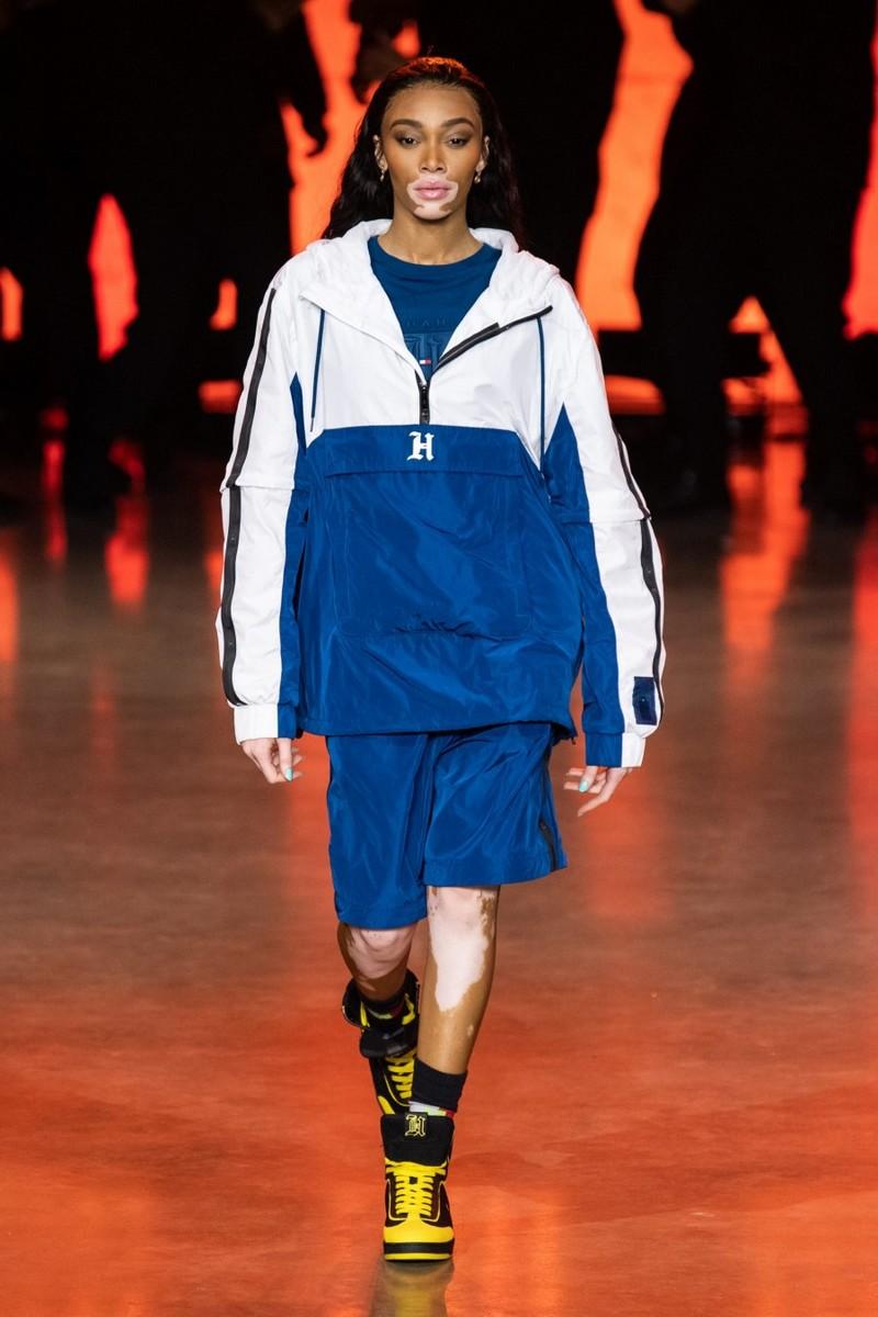 Trendy Design Inspirations Featuring Pantone's Famous Classic Blue! pantone Trendy Design Inspirations Featuring Pantone's Famous Classic Blue! Trendy Design Inspirations Featuring Pantones Famous Classic Blue15