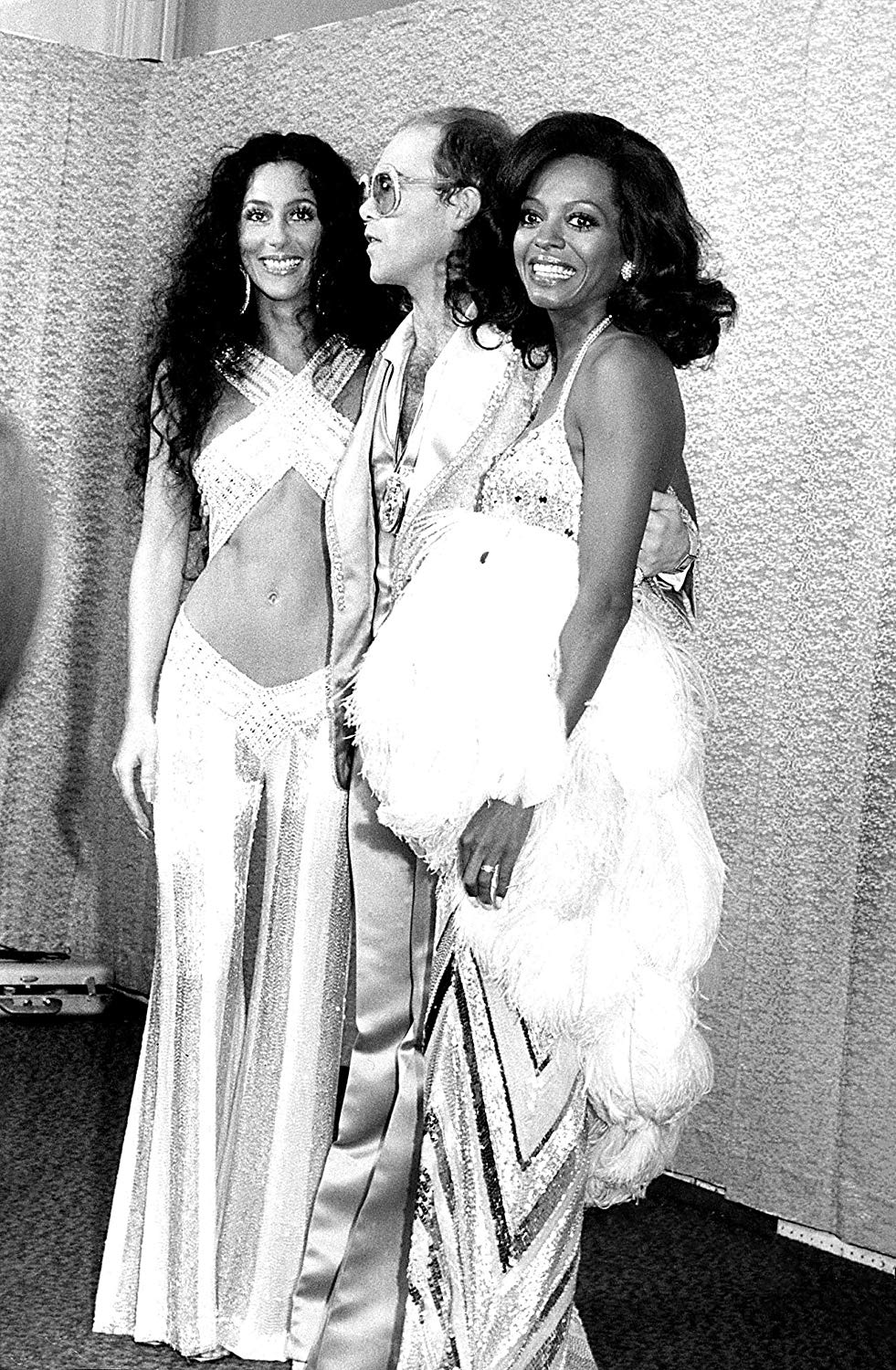 Vintage Style: Get Inspired By This Incredible Diana Ross OutfitsVintage Style: Get Inspired By This Incredible Diana Ross Outfits vintage style Vintage Style: Get Inspired By This Incredible Diana Ross Outfits bob