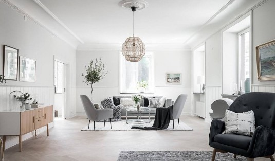 Monochromatic Scheme: Get Inspired by This Amazing Trend! monochromatic scheme Monochromatic Scheme: Get Inspired By This Amazing Trend! capa  Homepage capa