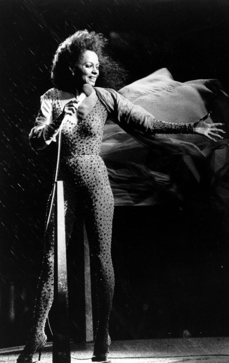 Vintage Style: Get Inspired By This Incredible Diana Ross OutfitsVintage Style: Get Inspired By This Incredible Diana Ross Outfits vintage style Vintage Style: Get Inspired By This Incredible Diana Ross Outfits ross