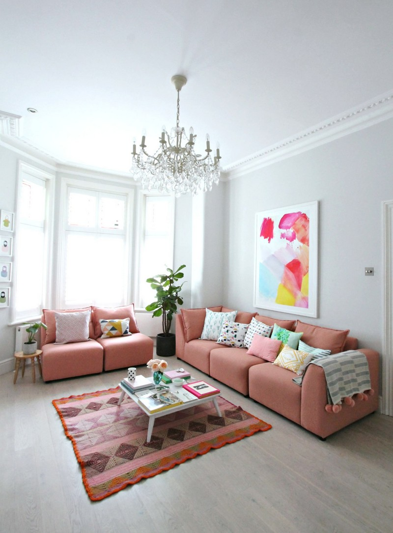 Pantone's Coral Essence Trend: Discover This Amazing Vibrant Color! pantone's coral essence Pantone's Coral Essence Trend: Discover This Amazing Vibrant Color! 11 2