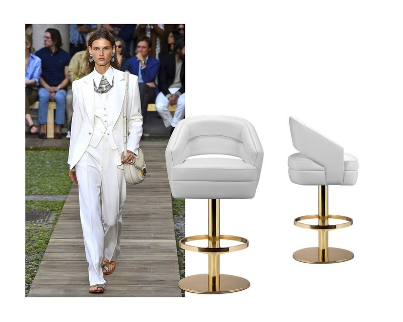 Spring Trends 2020: Discover  The Best Fashion Inspired Trends! spring trends 2020 Spring Trends 2020: Discover  The Best Fashion Inspired Trends! 3 1