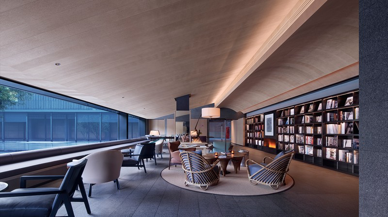 5 Top Luxury Hospitality Projects By Asia's Best Interior Designers luxury hospitality project 5 Top Luxury Hospitality Projects By Asia's Best Interior Designers 5 Top Luxury Hospitality Projects By Asias Best Interior Designers 4