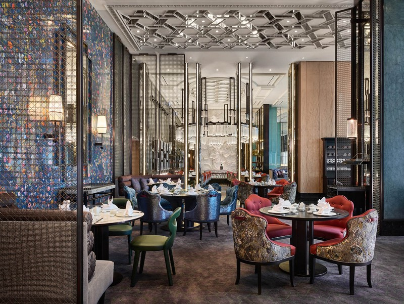 5 Top Luxury Hospitality Projects By Asia's Best Interior Designers luxury hospitality project 5 Top Luxury Hospitality Projects By Asia's Best Interior Designers 5 Top Luxury Hospitality Projects By Asias Best Interior Designers 5