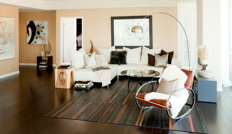 Check Susan Manrao Design's High-End Living Room Ideas For Your Home! susan manrao Check Susan Manrao Design's High-End Living Room Ideas For Your Home! Check Susan Manrao Designs High End Living Room Ideas For Your Home 3