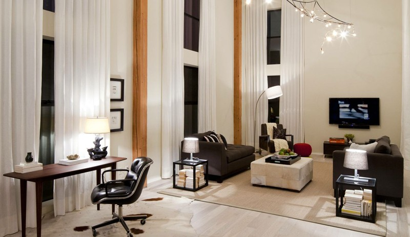 Check Susan Manrao Design's High-End Living Room Ideas For Your Home! susan manrao Check Susan Manrao Design's High-End Living Room Ideas For Your Home! Check Susan Manrao Designs High End Living Room Ideas For Your Home 4